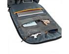 Рюкзак для квадрокоптера Lowepro DroneGuard Pro Inspired (LP37024-PWW)