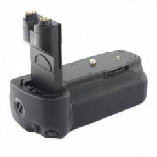 Батарейный блок ExtraDigital DV00BG0028 (Canon BG-E6)