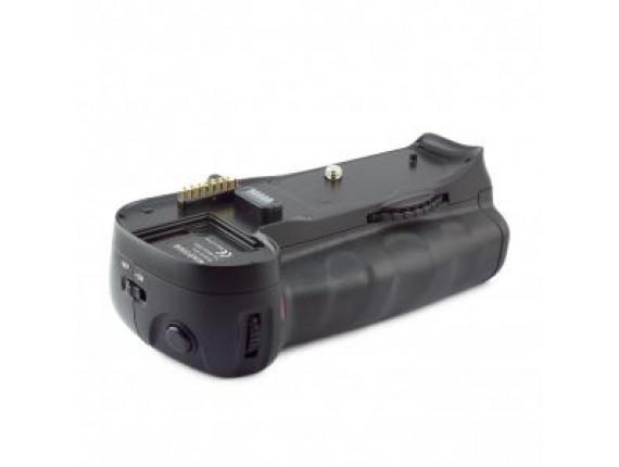 Батарейный блок ExtraDigital DV00BG0041 (Nikon MB-D10)