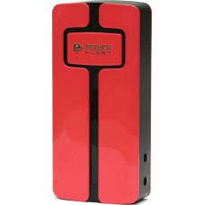 Внешний аккумулятор PowerPlant DV00DV0010, 11000мАч