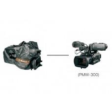 Защитный чехол E-Image ECG-300