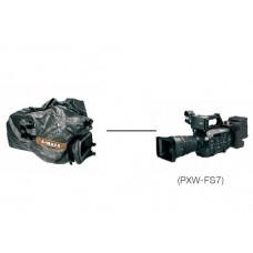 Защитный чехол E-Image ECG-FS7