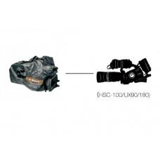 Защитный чехол E-Image ECG-U1
