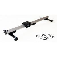 Слайдер Easy Slip Tot 100cm Silver