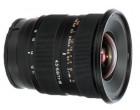 Объектив SONY 11-18mm f/4.5-5.6.AE