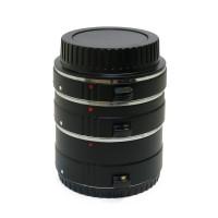 Макрокольца автофокусные ExtraDigital C004 для Canon (ETC3709)