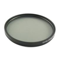 Светофильтр ExtraDigital CPL 40,5 мм (EDFCPL4050)