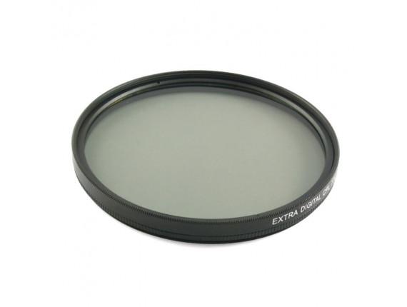 Светофильтр ExtraDigital CPL 52 мм (EDFCPL5200)