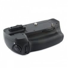 Батарейный блок ExtraDigital DV00BG0037 (Nikon MB-D11)