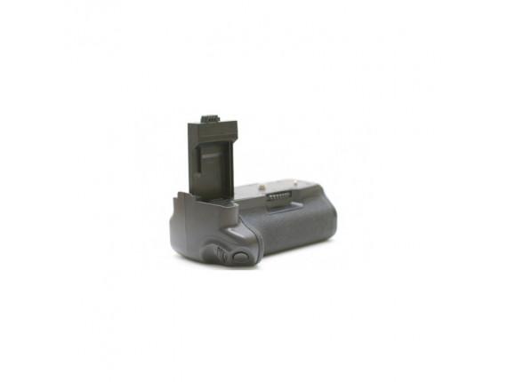 Батарейный блок ExtraDigital DV00BG0040 (Canon BG-E5)