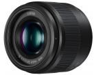 Объектив Panasonic LUMIX G 25mm f1.7 ASPH.(H-H025ME-K)
