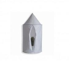 Световая палатка Falcon (100см диаметр х 170см высота)