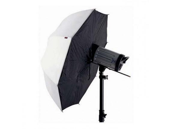 Зонт-Софтбокс Falcon 48 122см (FEA-UB48) просветный