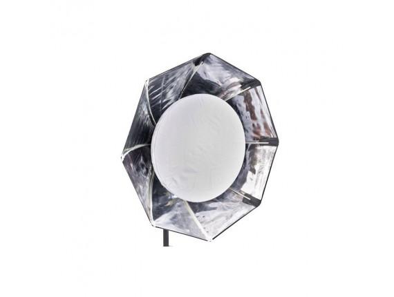 Постоянный свет Falcon LED-B628F+S (OB8) (46см / 80см)