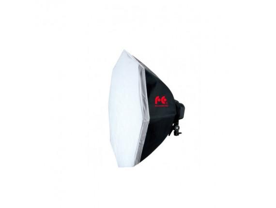 Постоянный свет Falcon LED-B628FS (OB8) (80см)