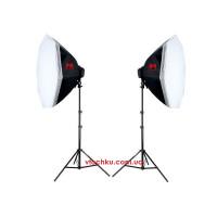 Набор постоянного света Falcon LED-B928FS-OB8-2 KIT