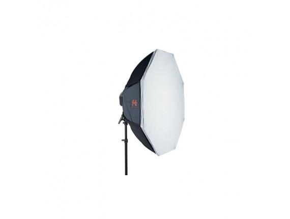 Постоянный свет Falcon LED-B928FS (OB8) (80см)