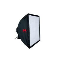 Постоянный свет Falcon LED-B628FS (60 x 60 см)