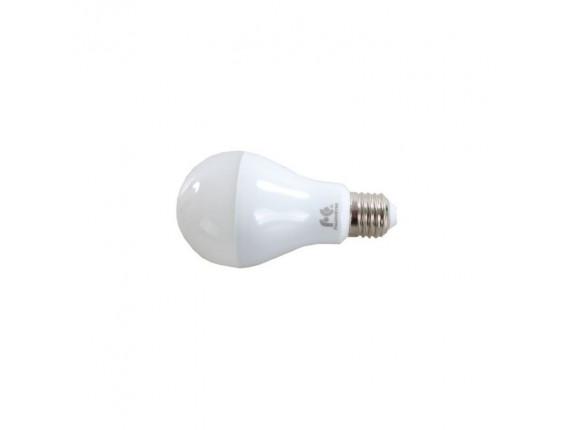 Светодиодная лампа Falcon ML-LED12 E27 (12W)