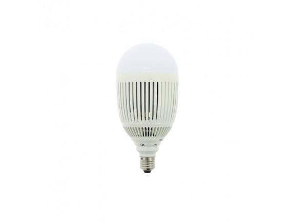 Светодиодная лампа Falcon ML-LED40F E27 (40W)