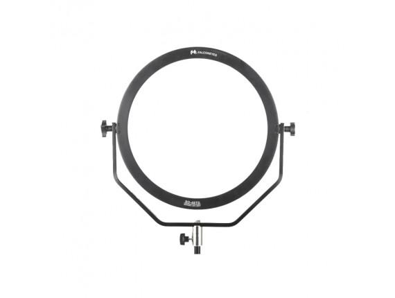 Постоянный свет круг Falcon SO-48TD LED Circle (48W)