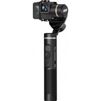 Стедикам Feiyu Tech FY-G6 для GoPro / SJCAM / Xiaomi Yi