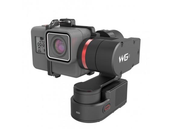 Стедикам Feiyu Tech FY-WG2 для GoPro Hero / Session / SJCAM