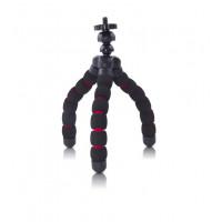 Штатив гибкий AccPro TM-06 Octopus Mini