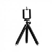 Штатив ForSLR RM-90 black
