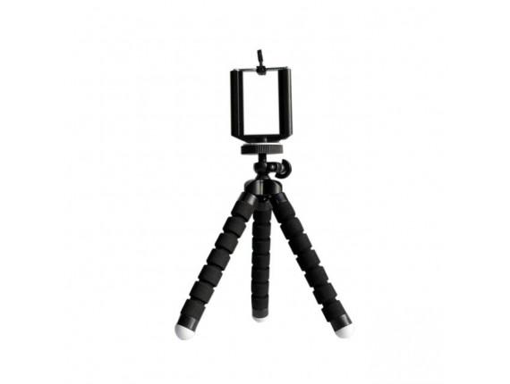 Штатив Joby RM-90 black (аналог)
