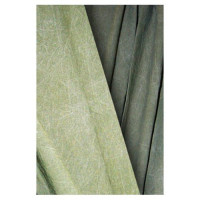 Фон тканевый Savage Accent Washed Muslin Forest Green 3.04m x 3.65m