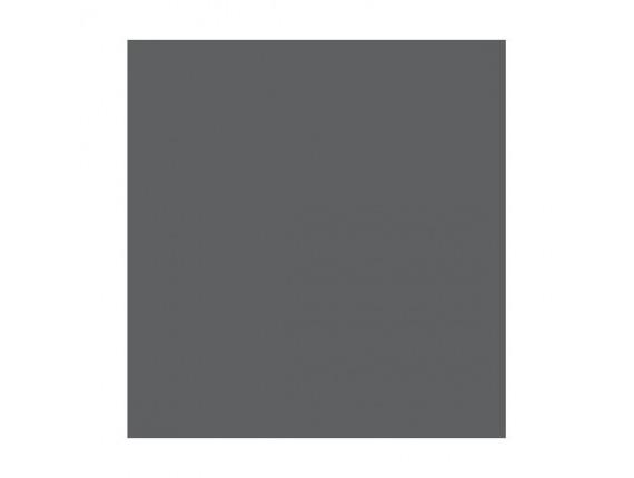 Фон тканевый Savage Infinity Lint Free ProCloth ProGray 3.04m x 6.09m