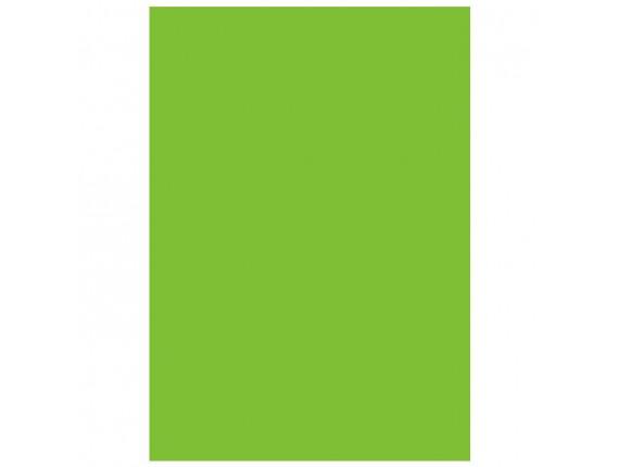 Фон виниловый Savage Infinity Vinyl Chroma Green 3.04m x 6.09m (Chroma key)