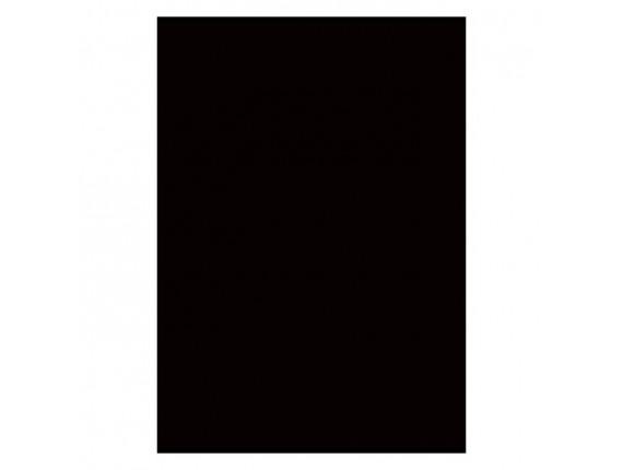 Фон виниловый Savage Infinity Vinyl Matte Black 2.74m x 6.09m