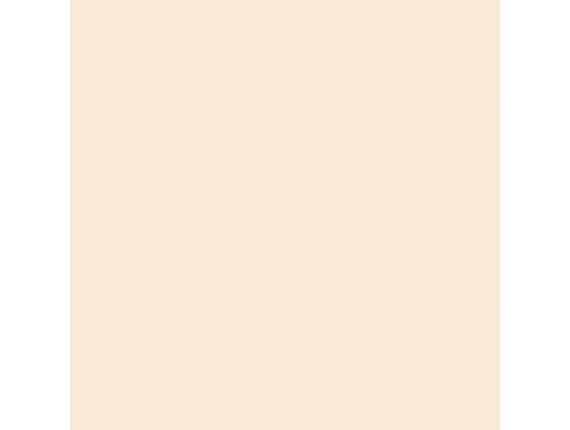 Фон бумажный Savage Widetone Almond 1.36m x 11m