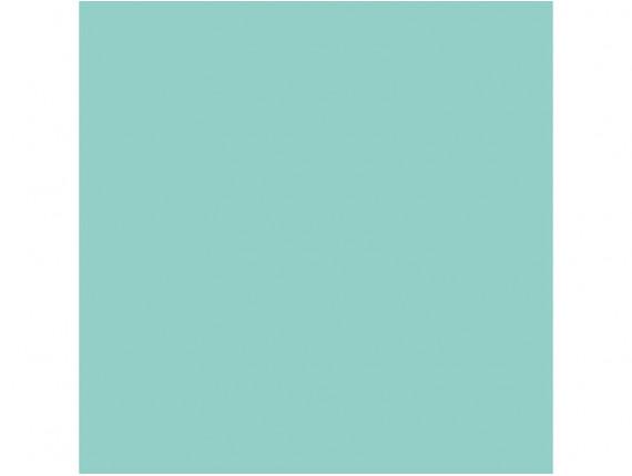 Фон бумажный Savage Widetone Baby Blue 1.36m x 11m