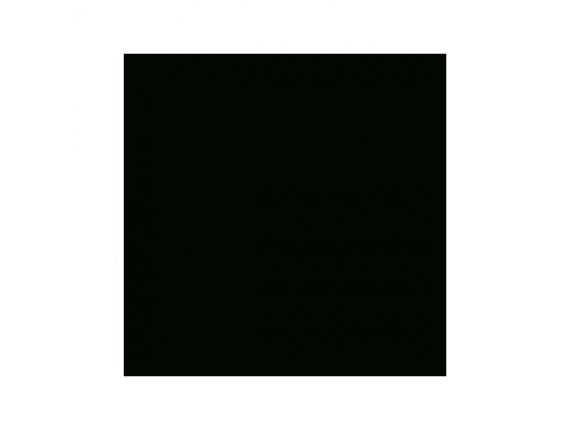 Фон бумажный Savage Widetone Black 1.36m x 11m