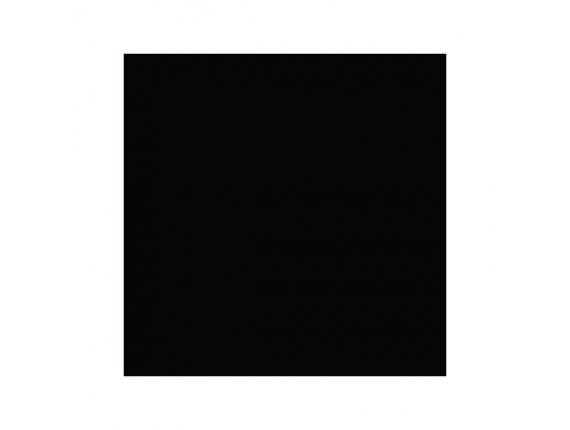 Фон бумажный Savage Widetone Black 2.72m x 11m