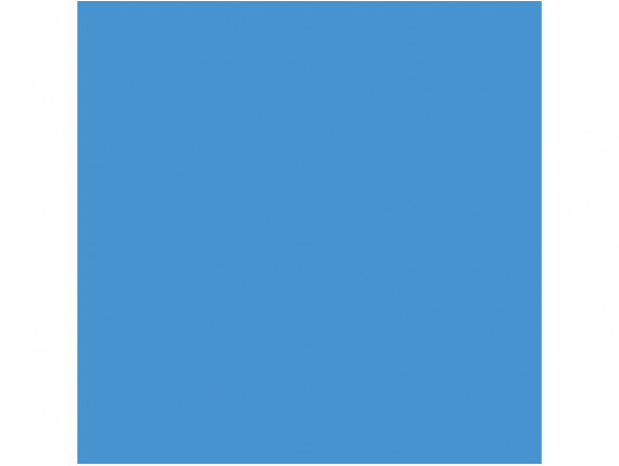Фон бумажный Savage Widetone Blue Jay 2.72m x 11m