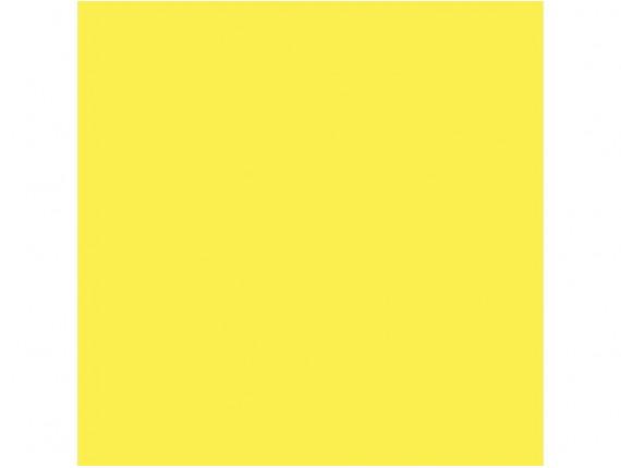 Фон бумажный Savage Widetone Canary 1.36m x 11m