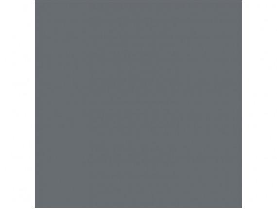 Фон бумажный Savage Widetone Charcoal 2.72m x 11m