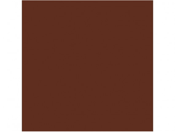 Фон бумажный Savage Widetone Chestnut 1.36m x 11m