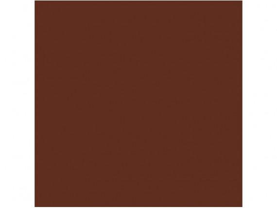 Фон бумажный Savage Widetone Chestnut 2.72m x 11m