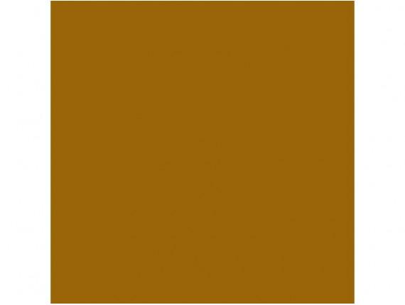 Фон бумажный Savage Widetone Cocoa 1.36m x 11m