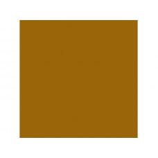 Фон бумажный Savage Widetone Cocoa 2.72m x 11m