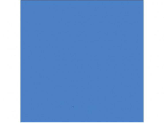 Фон бумажный Savage Widetone Country Blue 2.72m x 11m