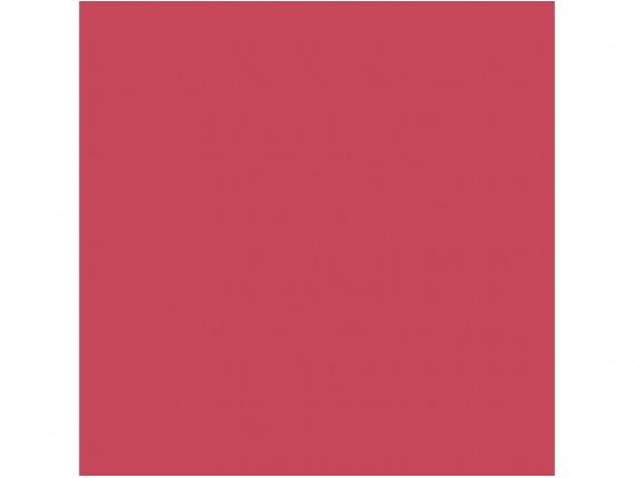 Фон бумажный Savage Widetone Crimson 1.36m x 11m