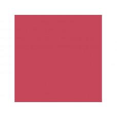 Фон бумажный Savage Widetone Crimson 2.72m x 11m