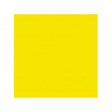 Фон бумажный Savage Widetone Deep Yellow 2.72m x 11m