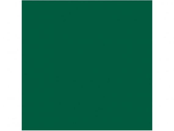 Фон бумажный Savage Widetone Evergreen 2.72m x 11m